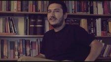 Feyyaz Yiğit - Olduğu Kadar / Üç Günlük Dünya Edebiyatı