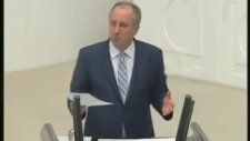 Muharrem İnce Rekor Kıran Video