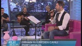 Orhan Güler - Firuze