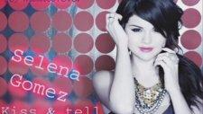 Selena Gomez - I Promise You (Full Hq) [w/ Lyrics]