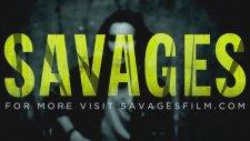 Vahşiler filmi (Savages)