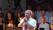 Altınoluk Kültür Ve Turizm Derneği Konseri-06