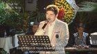 Ankara Dini Düğün Organizasyonu, Ankara İslami Düğün