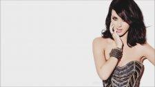 Katy Perry - Choose Your Battles (Lyrics Video)