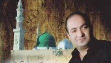Muhammed Beyaz - Nur Işığım