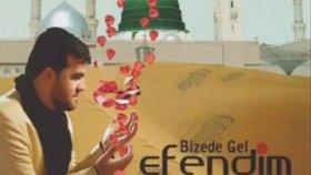 Mustafa Yılmaz - Kerbela Meydanı