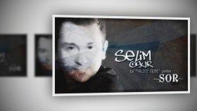 Selim Oğur - Sor (Yıldız Tilbe Cover)