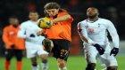 Trabzonspor, Premier Lig'den Golcü Getiriyor