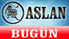 Aslan Burcu, Günlük Astroloji Yorumu,29 Haziran 2014