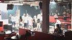 Batum Gece Hayatı Show Disco