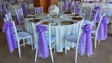 Boğaztepe Tesisleri Kalender Orduevi Ays Organizasyon 2014 Düğünleri