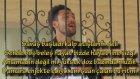 Hayalcash - Diss To Sanjar - Arsız Bela - Asi Styla 2014