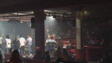 Show Disco Batum Georgia Strizip Show Her Gece Gece Sizlerle