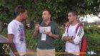 Sokak Röportajları - Gıybet Nedir ?