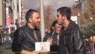 Yalancının Mumu Ahirete Kadar Yanar - Sokak Röportajları / Ankara