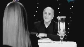 Zerrin Özer - Salim Dündar Şarkılar Hep Yalan