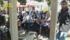 Boryayın- Adalar Cemevi Vakfı- Hıdır Ovaçin-alevilerin Birliğitoplantısı 2014 Burgazada- İstanbul