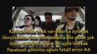 Hayalcash - Diss Track 2014 Pırfenaa!!!