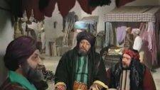 Hazreti Rabia Rabia- İ Adeviyye Hazretleri  Dini Film  Gönül Sultanları