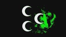 Ottoman Empire - Ceddin Deden [ Remix ]