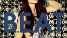 Selena Gomez - B.e.a.t (Official Video)