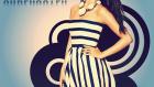 Selena Gomez - Undercover (Official Video)