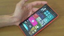 Windows Phone Resmi Dosya Yöneticisi İncelemesi