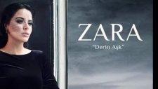 Zara - Yasak Resim ( Şahin Coşkunsu )