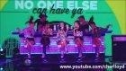 Cher Lloyd - Want U Back Live