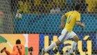 Rodriguez Attı, Kolombiyalı Spiker Çıldırdı!