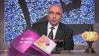 40 Hadis 40 Yorum Genel Fragman | Diyanet TV