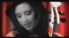 Amadeus Ft Roxana Iacob - Love In Sicilia