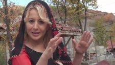 Ayşegül Pınar Ahı Keçeci Baba