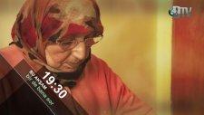 Bir De Bana Sor 10.05.2012 Fragman | Diyanet Tv
