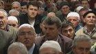Çanakkale Şehitlerini Anma Programı 2014 | Diyanet Tv
