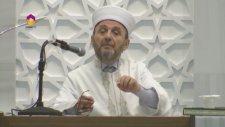 Dinle Ey Nefsim 10.01.2014 | Diyanet Tv
