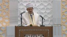 Dinle Ey Nefsim 28.02.2014 | Diyanet Tv