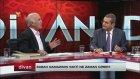 Divan 2.Bölüm 25.07.2013 | Diyanet TV