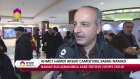 Diyanet Güncel 06.01.2014 | Diyanet TV