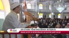 Diyanet Güncel 17.06.2014 - Diyanet TV