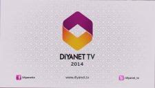 Diyanet TV 2014