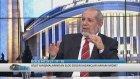 Diyanet'e Soralım: Bilgi Yarışmalarında Elde Edilen Kazançlar Haram Mıdır? | Diyanet Tv