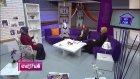 Ev Hali 2. Bölüm | Diyanet Tv