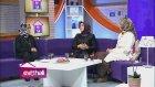 Ev Hali 6. Bölüm | Diyanet Tv