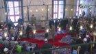 Fatih Camii Çocuk Mevlithanlarımız 2.Bölüm | Diyanet TV