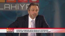 Genç İlahiyat - Prof.dr. Ekrem Paçacı - (uludağ Üniversitesi)