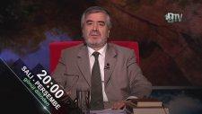 Gönül Dilinden - Diyanet TV