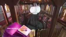 Gönül Sultanları - 42.bölüm Fragman | Diyanet Tv