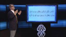Kur'an Öğreniyorum 29.Bölüm | Diyanet TV