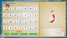 Kur'an Öğreniyorum 3.bölüm | Diyanet Tv